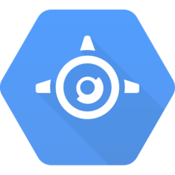 Google App Engine SDK
