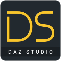 DAZ Studio 4 11 0 383 free download for Mac | MacUpdate
