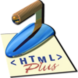 HTML-Optimizer Plus