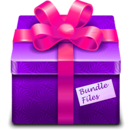 Bundle Files