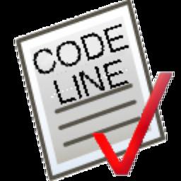 codeline inps