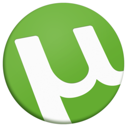 download utorrent for mac os x 10.7.5
