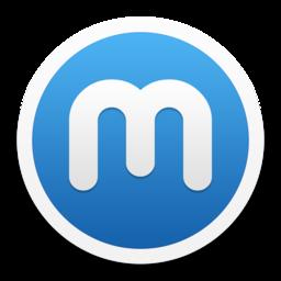 MacGameStore for Mac
