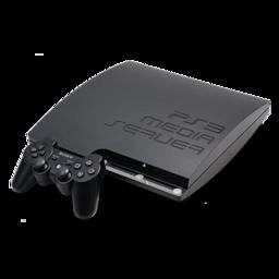 PS3 Media Server 1 90 1 free download for Mac | MacUpdate