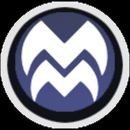 MediaMaster Pro