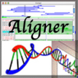 CodonCode Aligner For Mac