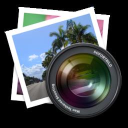Sofortbild 1 6 free download for Mac | MacUpdate