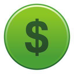 Money Manager Ex for Mac