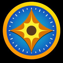 Garmin BaseCamp 4 8 4 free download for Mac | MacUpdate