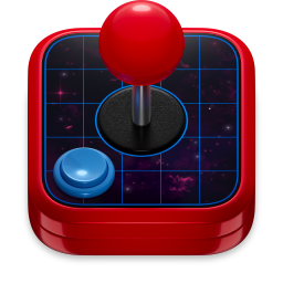 OpenEmu 2 0 9 1 free download for Mac   MacUpdate