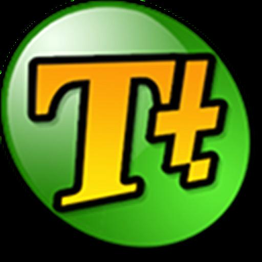 Arcade Typing Tutor for Mac   MacUpdate