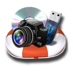 PHOTORECOVERY Standard