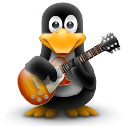 tuxguitar download windows 7 64 bit