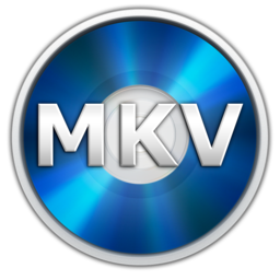 MakeMKV