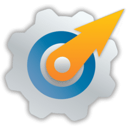 Deliver Express Basic