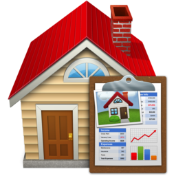 Property Evaluator