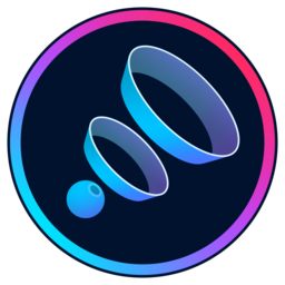 equalizer & bass booster pro apk 1.2.7