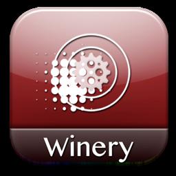 Wineskin winery for mac download.