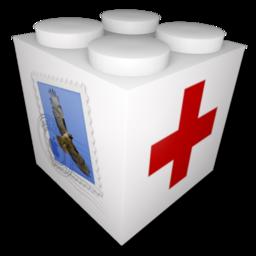 MailPluginFix for Mac