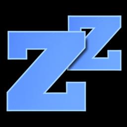 NoSleep 1 5 1 free download for Mac   MacUpdate
