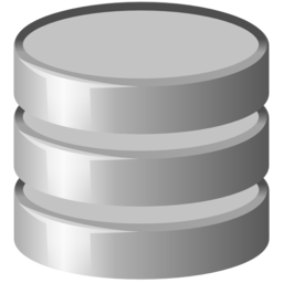 DB Browser for SQLite for Mac