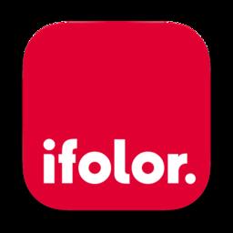 Ifolor Designer for Mac