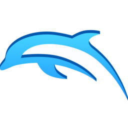 Dolphin for Mac