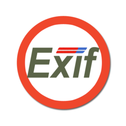 IMT Exif Remover