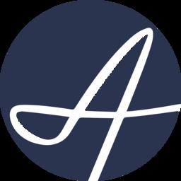 Audirvana