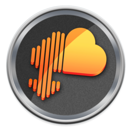 37 Soundcloud Downloader Reviews