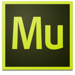 Adobe Muse CC 2017 For Mac