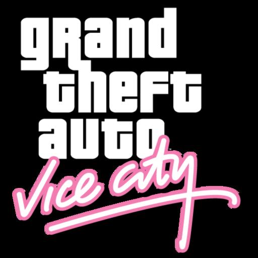 app grand theft auto vice city