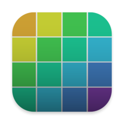 ColorWell