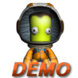 Kerbal Space Program For Mac