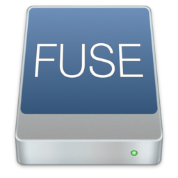 FUSE for macOS 3 10 2 free download for Mac | MacUpdate