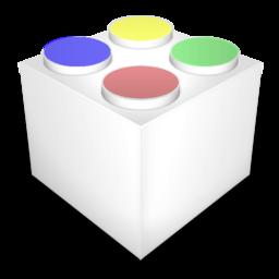Universal Mailer For Mac