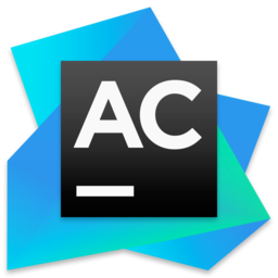 AppCode For Mac