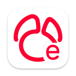 Navicat Essentials for Oracle For Mac