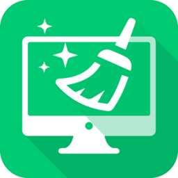 CleanGenius