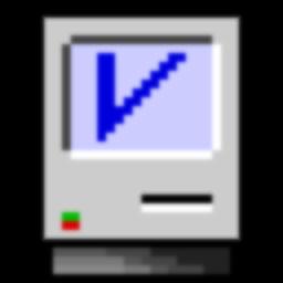Mini vMac For Mac