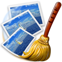 PhotoSweeper Lite