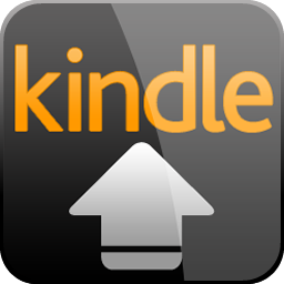 Send to Kindle