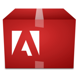 Adobe Creative Cloud Cleaner Tool 4 3 0 30 free download for Mac
