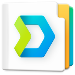 Synology Drive for Mac