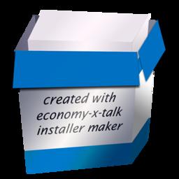 Installer Maker For Mac