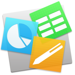GN Bundle for iWork