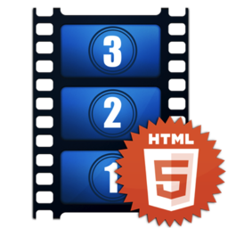 HTML5 Video Stack