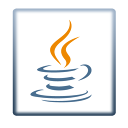 Java SE Runtime Environment 7