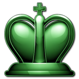 GreenChess