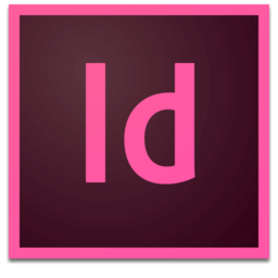 Adobe InDesign CC 2015